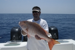 april-fishing-trip-2-001