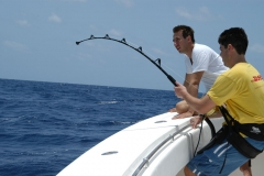 may-fishing-trip-1-003